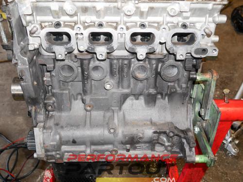 7Bolt 4G63 Turbo Longblock Engine - 1999
