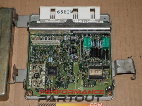 ECU 1990 DSM Manual Turbo MD128623