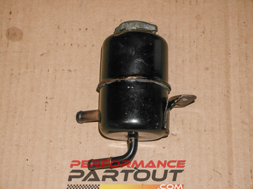 Power Steering reservoir 1G/2G DSM