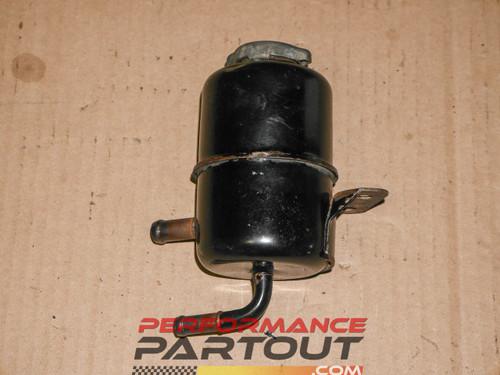 Power Steering reservoir 1990-1999 DSM