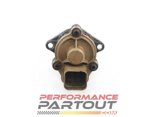 ISC motor 91-94