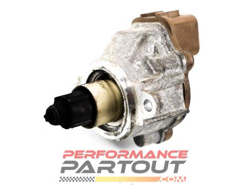 Idle Speed Control ISC motor 1G 2G DSM 91-99