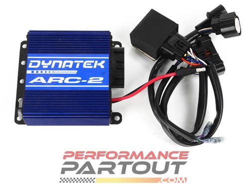 Dynatek ARC-2 ignition kit for DSM