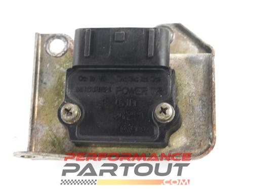 Igniter module Power Transister 91-94