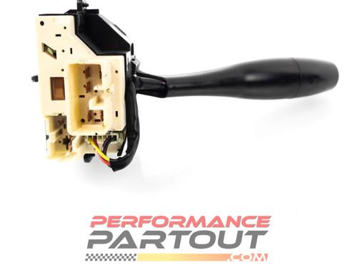 Headlight turn signal switch stalk 2G DSM 97-99