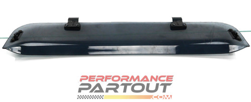 Sunroof wind deflector OEM 1G DSM