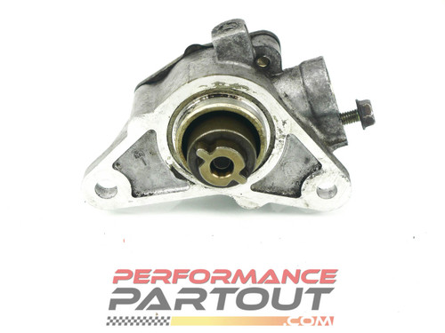 Cam position sensor housing 2G DSM 97-99
