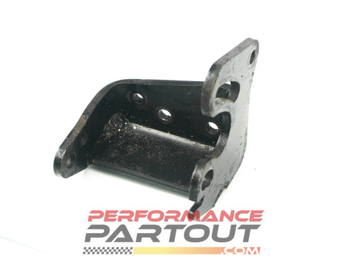 Power steering pump mount bracket 1G DSM and GVR4
