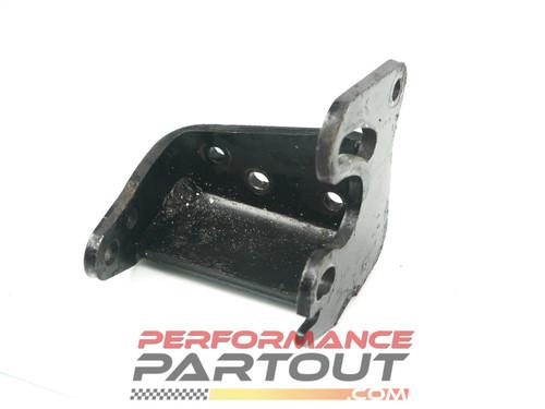 Power steering pump mount bracket 1G DSM and GVR4