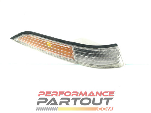 Corner light 90-91 1G DSM Right Passenger