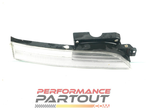 Turn signal parking light 90-91 1G DSM Right Passenger