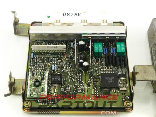 ECU 91-94 DSM Turbo Manual  MD193299