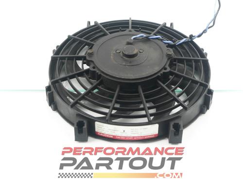 """Radiator Fan 10"""" Puller generic"""