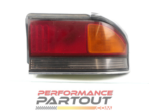 Tail light Right Pass 92 GVR4