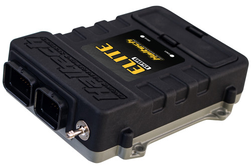 1500 Elite Haltech ECU