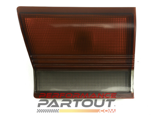 Tail Light Inner Right Passenger 91 GVR4