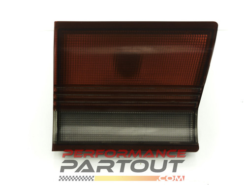 Tail Light Inner Left Driver 91 GVR4