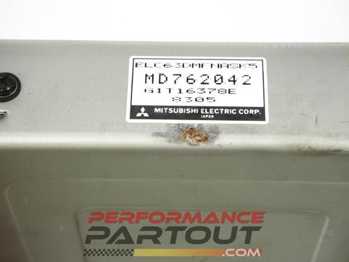 TCU 2G 97-99 Auto FWD DSM MD762042