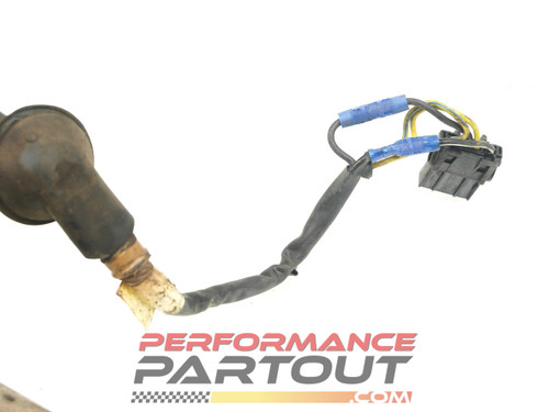 Fuel pump sending unit 90-94 1G DSM AWD