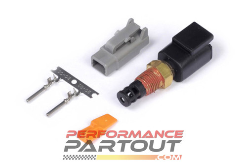 Air Temp sensor Haltech 1/8 NPT