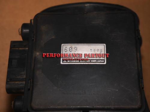 MAF sensor 2G 95-99 DSM 609 Honey Comb Removed!!!