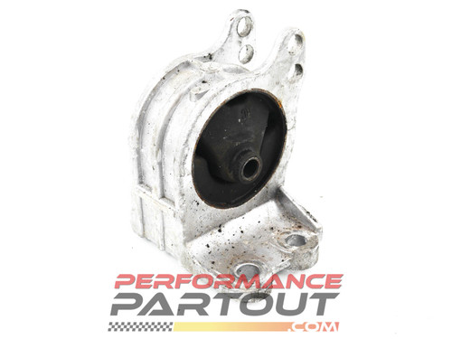 Transmission Mount 2G Automatic
