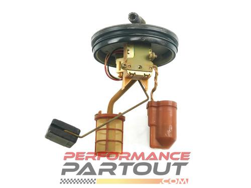 DSM 2G - DSM 2G Electronics - Page 2 - Performance Partout