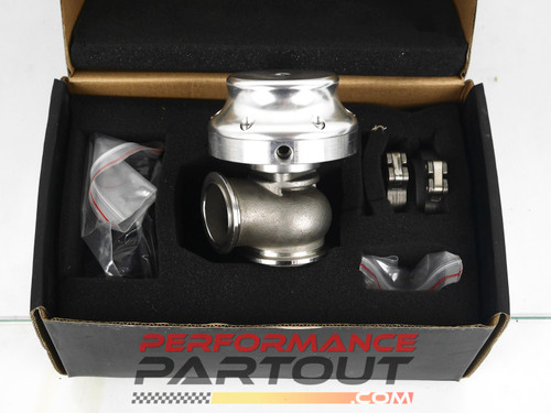 Emusa 38mm external wastage - New in box