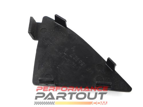 Mirror interior Plastic trim cover 2G DSM LEFT Inner  MR155927