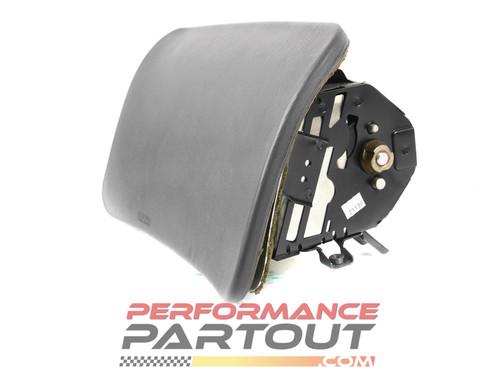 Dashboard Airbag 2G DSM Grey Peeling