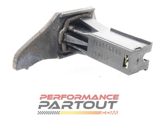 Fuel Fill door release pin 2G MB023335