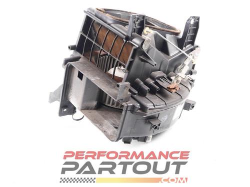 HVAC blower fan motor 2G B DSM 97 98 99 AA116300-0793