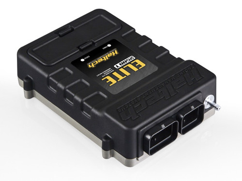 2500T Elite Haltech ECU