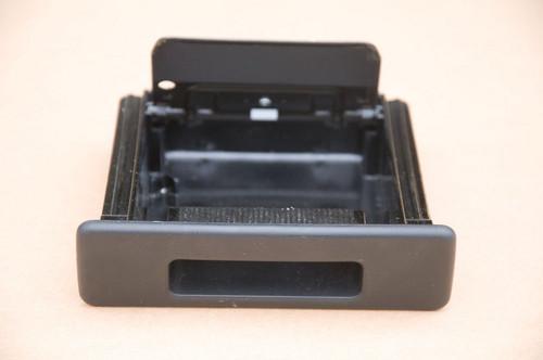 Ash tray GVR4