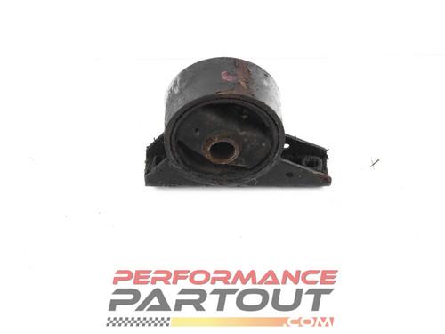 Transmission Engine Mount 2G DSM Front