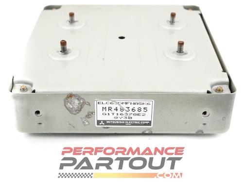 TCU 2G 97-99 Auto FWD DSM EPROM MR483685