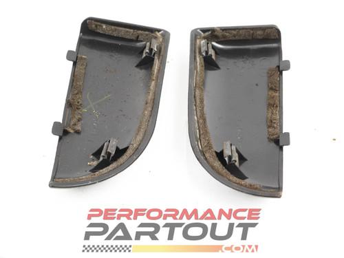 Plastic Hatch Lid Shock Covers 1G DSM