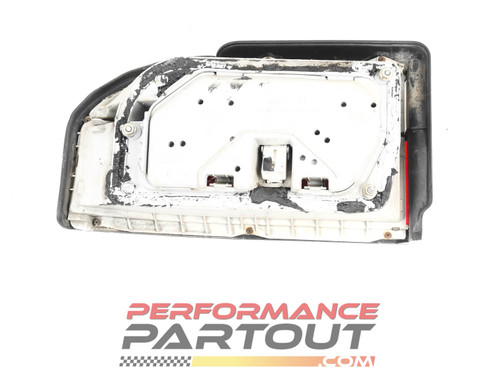 Tail light Right Pass 89 Galant VR4