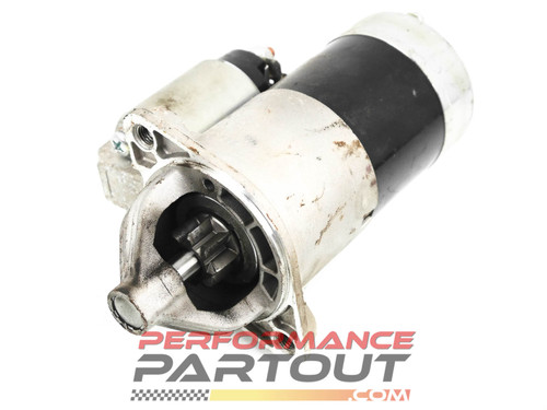Starter Motor DSM 1G , 2G M/T