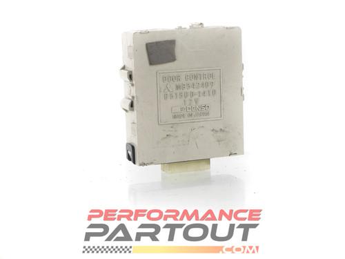 Door lock control ecu 1G MB542409