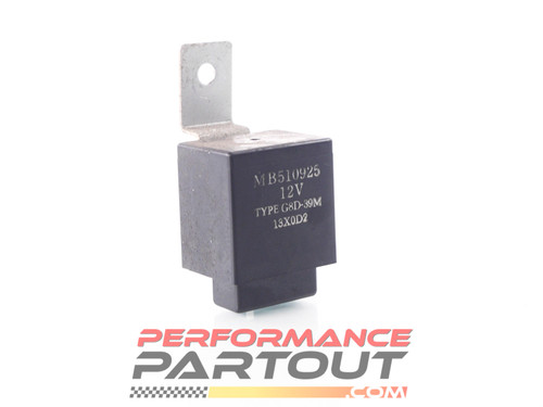 Wiper timing Relay 1G DSM and 3000GT MB510925