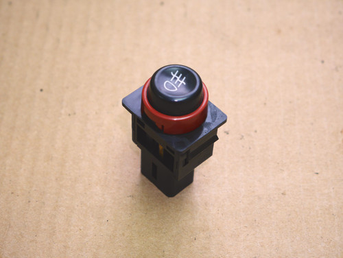 Foglight switch 1G DSM