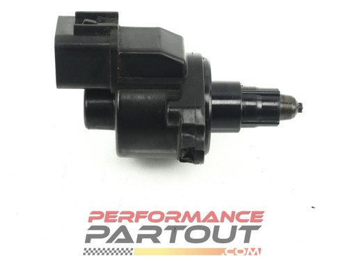 ISC Idle Speed Control motor OEM replacement DSM
