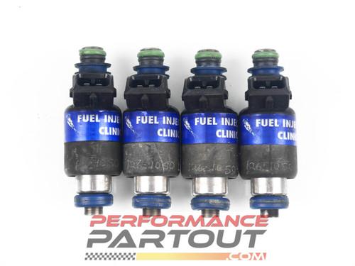 FIC 1050cc Fuel Injectors