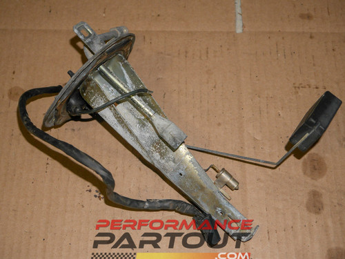 Fuel pump sending unit 1G DSM AWD