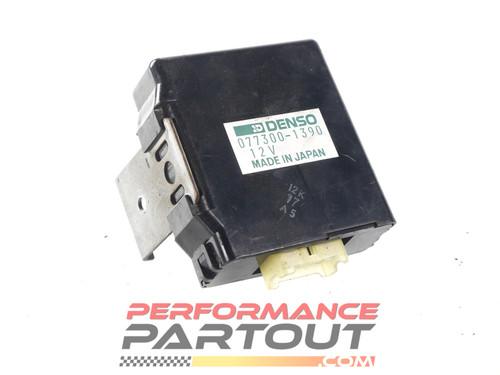 AC control module 1G DSM 077300-1390