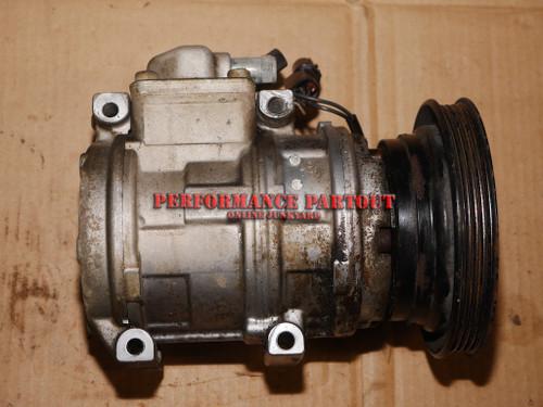 AC compressor 1G DSM