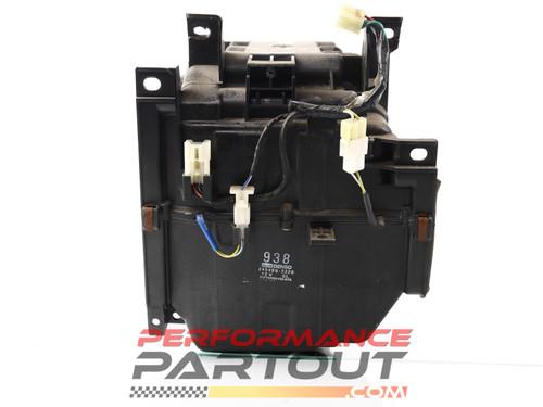 AC Evaporator 1G DSM