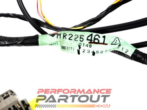 Dashboard wiring harness 2G DSM 97-99