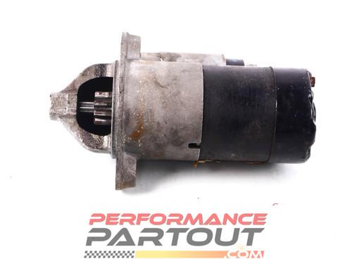 Starter Motor DSM 1G A/T and M/T, 2G M/T